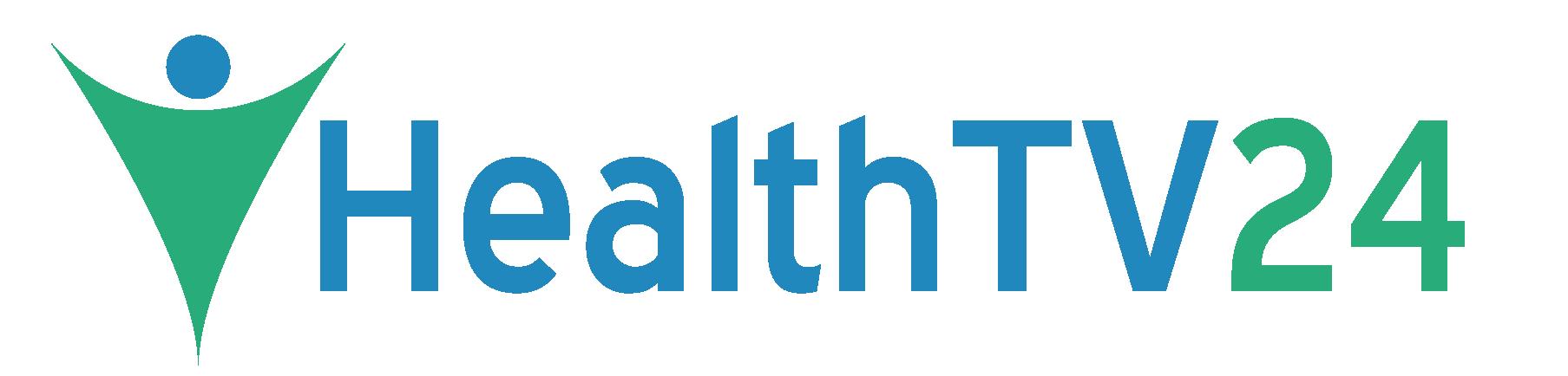 Health TV 24